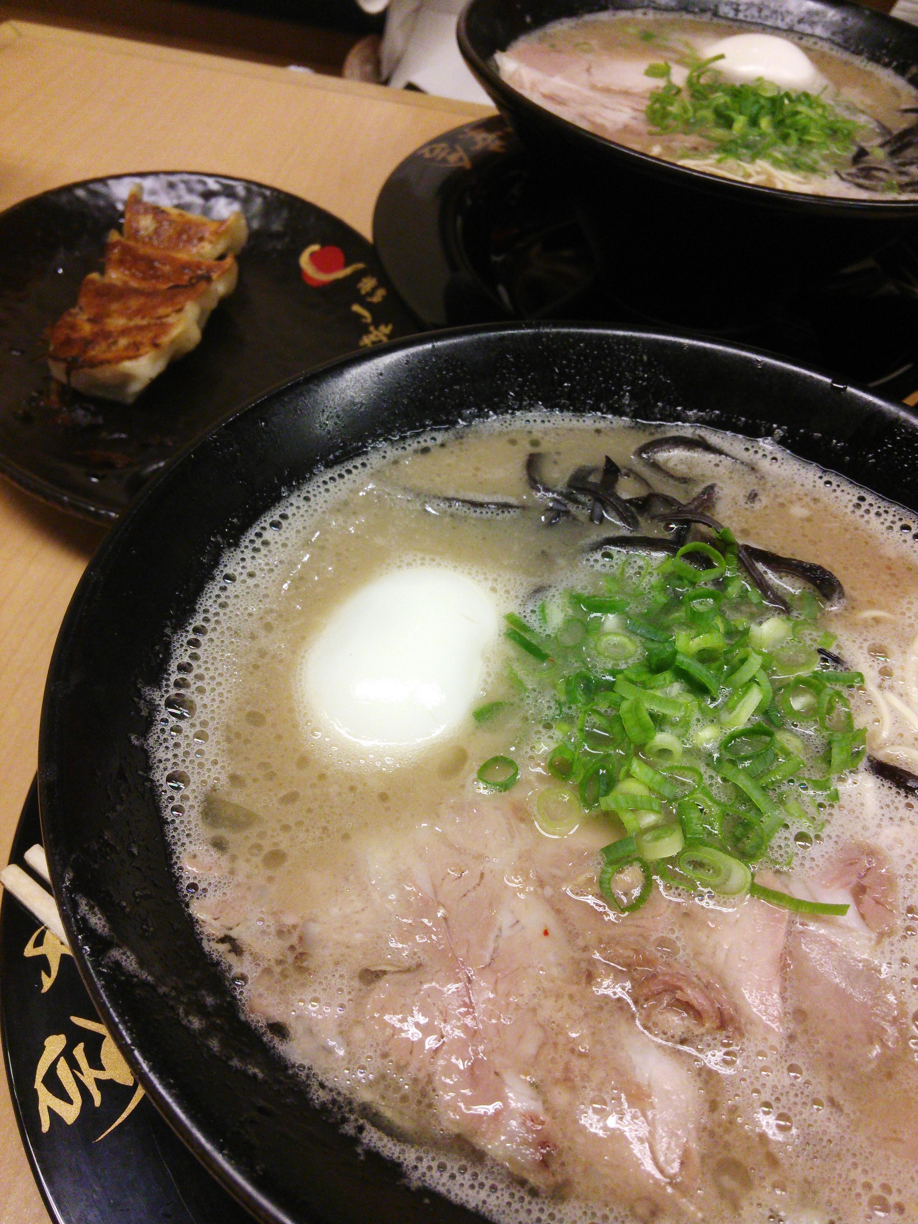http://www.miyatadc-ike.com/DSC_1089.JPG