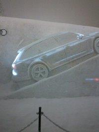 DSC_0038.JPGのサムネイル画像