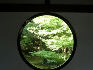 CIMG1061.JPGのサムネイル画像