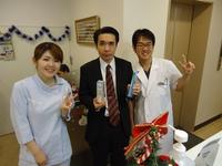 DSC00463.JPGのサムネイル画像