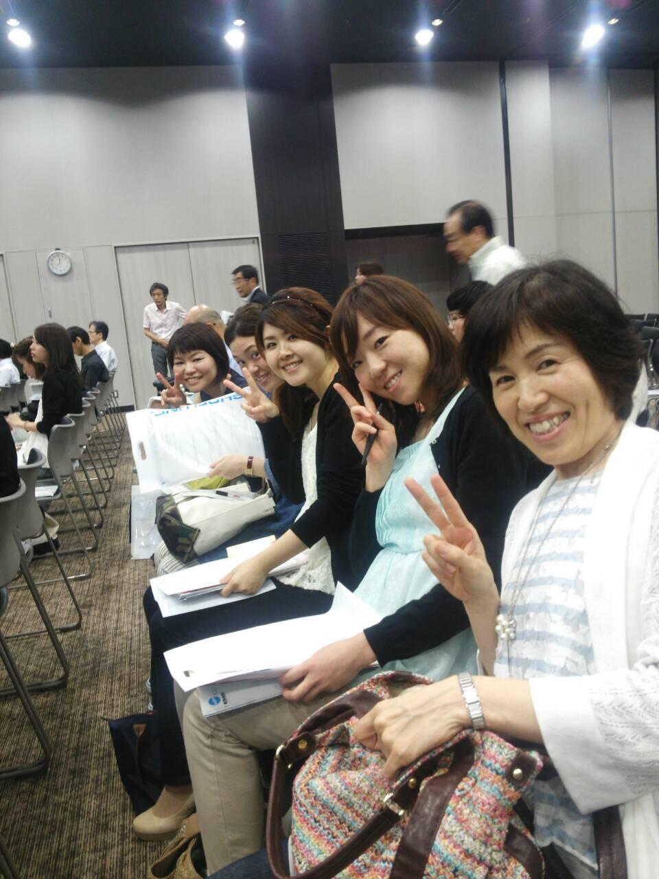 6月の勉強会