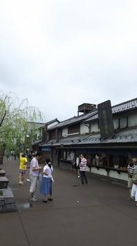 DSC_0121.JPGのサムネイル画像