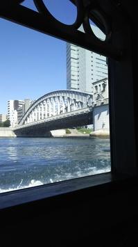 DSC_0337.JPGのサムネイル画像