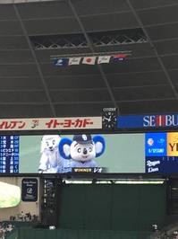 西武ドーム3.jpg