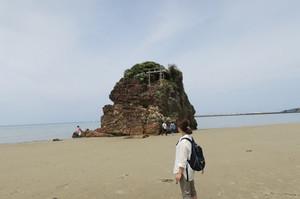IMG_0379.JPGのサムネイル画像