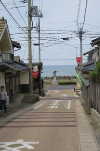 IMG_0381.JPGのサムネイル画像