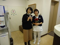 DSC00946.JPGのサムネイル画像